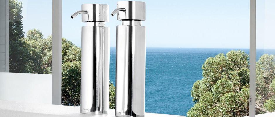 Blomus_Soap_Dispenser_940x400