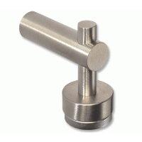 cool line soap magnet