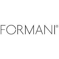 Formani_Logo_200x200