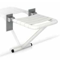 GRAB BARS AND TECHNICAL MOBILITY SUPPORTS