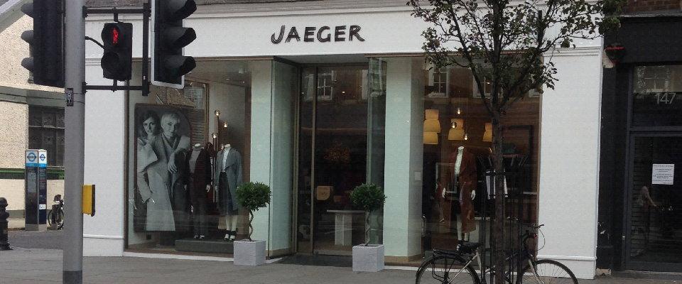 Jaeger_Shop_Kings_Road_960x400