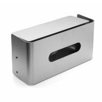 dline hardware bathroom paper tissue dispenser