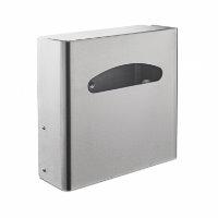 dline hardware bathroom toilet seat cover