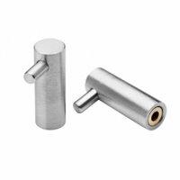 dline base coat pin hooks