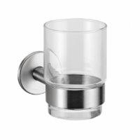 dline base glass holder