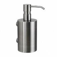 dline base soap dispenser