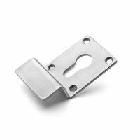 dline hardware euro profile cylinder pull