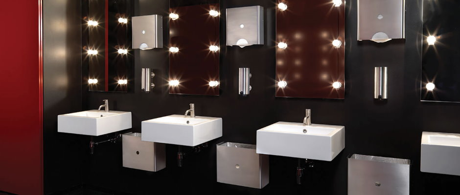 dline_Project_Bathroom_1_940x400