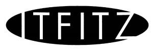 ITFITZ Logo
